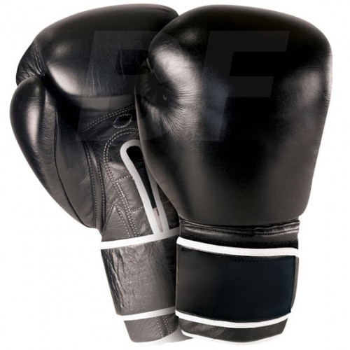 Custom Leather Boxing Glove