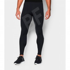 MMA Boxing Compression Pants Tight