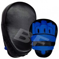 Boxing Gloves Focus Pads Set Gym Focus Mitts