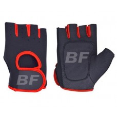 Weight Lifting Gym Gloves Men Sports fighting Gloves