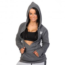 OEM wholesale women gym fitness apparel manufacturers