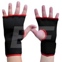 Inner Gloves Boxing Gel Hand Wraps