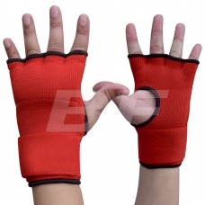 MMA Boxing Gel Inner Gloves