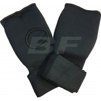 Beliefit Fitness Elasticated GEL Inner Gloves