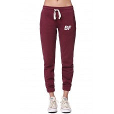 High Quality Breathable Gym Sweatpants Fitted Women Joggers