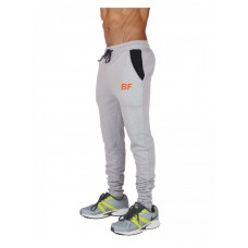 OEM Wholesale Custom your own Gym Jogger Pants Mens Sports