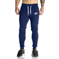 Wholesale Men Jogger Sweatpants/Custom Gym Fitness Jogger