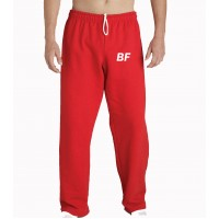 Activewear Gym Pants Fitness Workout Mens Joggers