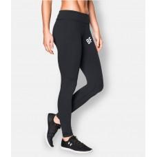 Professional factory custom women gym tights yoga pants legging