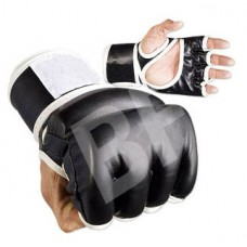 Beliefit Competition Weighted MMA Gloves