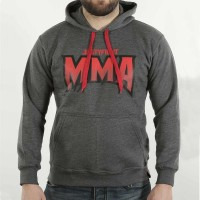 Wholesale Fighter mma hoodie