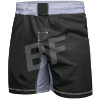 High Quality MMA Fighter Shorts