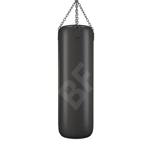High Quality PU Heavy Duty Punch Bags