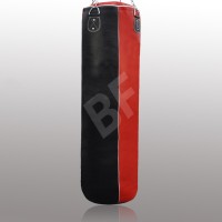 Heavy Duty high quality leather punching bags