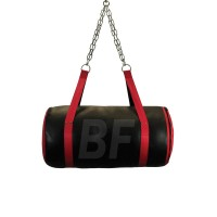Foam Lined Range Punching Bags