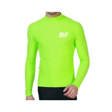 Surf Compression high quality mma full sleeve shirt