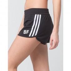 Women Gym Yoga Running Cycling Wholesale Sweat Booty Shorts