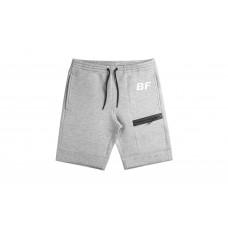 high quality mens fleece shorts 100% cotton wholesale sweat shorts