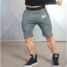 custom logo workout men sports Shorts fitness gym blank mens wholesale