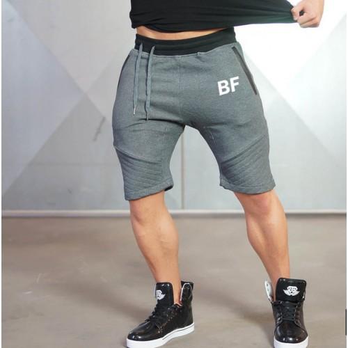 custom logo workout men sports Shorts fitness gym blank mens wholesale
