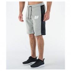 Gym jogger casual run athletic sport shorts for men/men sport shorts