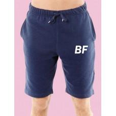 custom street wear for men cotton gym bodybuilding track pant running sweat