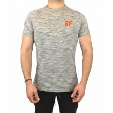 Men short sleeve T shirt