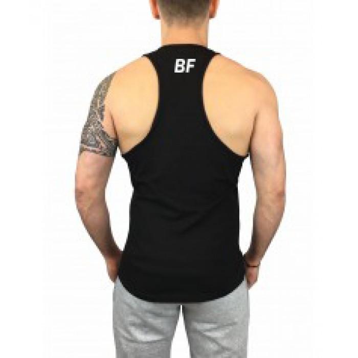 5c38520b090816 ... Wholesale custom plain men tank top mens singlet stringer vest gym