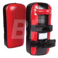 Muay Thai Brand Leather Thai Pads